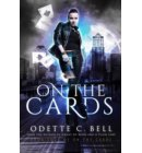On the Cards Book Four - On the Cards