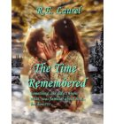The Time Remembered - 2