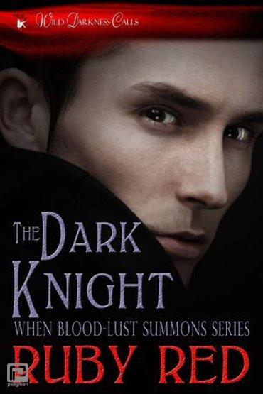 The Dark Knight - Wild Darkness Calls: Blood Lust Series