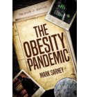 The Obesity Pandemic - Obesity Conspiracy