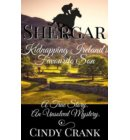 Shergar. Kidnapping Ireland's Favourite Son. - Unsolved Horse Mysteries