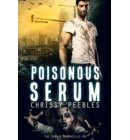 The Zombie Chronicles - Book 4 - Poisonous Serum - The Zombie Chronicles