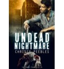 The Zombie Chronicles - Book 5 - Undead Nightmare - The Zombie Chronicles
