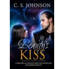 Beauty's Kiss - Once Upon a Princess