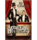 Any Old Diamonds - Lilywhite Boys