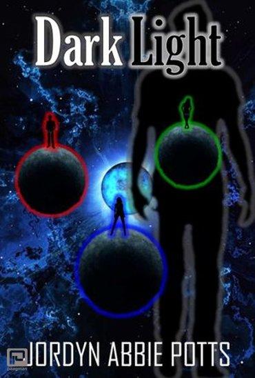 Dark Light - Children of Light