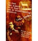 De dood van Albert I en de roof van de Rechtvaardige Rechters - Mysterieus België