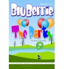 The Party - BluBerrie Books