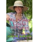 Scarlet Wilson Mysteries Presents Miz Scarlet Cracks the Cases - A Scarlet Wilson Mystery