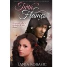 Twin Flames - Untapped Series