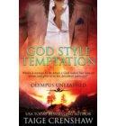 God Style Temptation - Olympus Unleashed