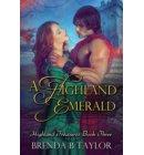 A Highland Emerald - Highland Treasures