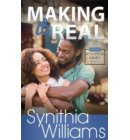 Making It Real - Henderson Family