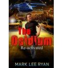 The Osidium Reactivated - Urban Fantasy Anthologies 2