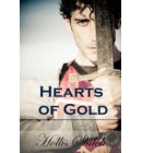Hearts of Gold - Holin and Kale