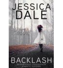 Backlash, An Unintended Consequences Romantic Suspense - Unintended Consequences Romantic Suspense