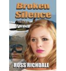 Broken Silence - Our Romantic Thrillers