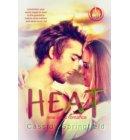 Heat - Wildfire Romance