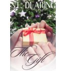 The Gift - A Pen and Paintbrush Short Story