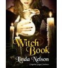 Witch Book - Orgarlan Saga