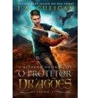 O retorno do príncipe - O protetor dos dragões