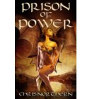 Prison of Power