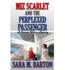 Miz Scarlet and the Perplexed Passenger - A Scarlet Wilson Mystery
