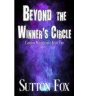 Beyond the Winner's Circle - Cameron Motorsports