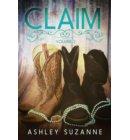 Claim - Volume 2 - Claim Series