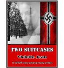 Two Suitcases, A WWII Story Among Many Others