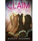 Claim - Volume 1 - Claim Series
