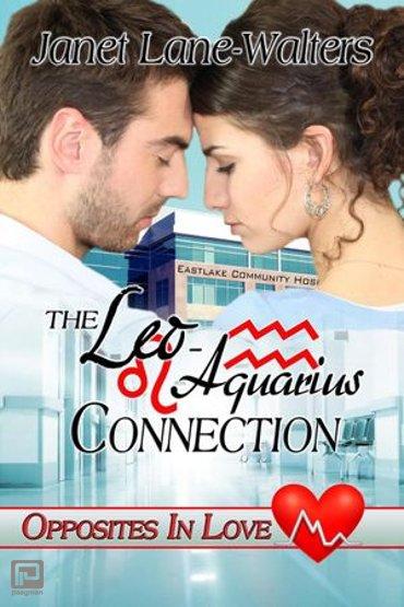 The Leo-Aquarius Connection - Opposites in Love