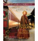 Mail-Order Christmas Brides: Her Christmas Family / Christmas Stars for Dry Creek (Mills & Boon Love Inspired Historical)