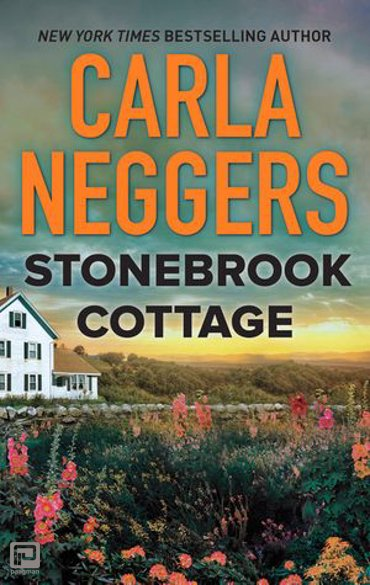 Stonebrook Cottage - Carriage House