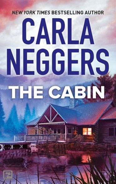 The Cabin - Carriage House