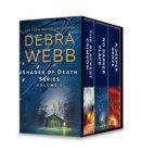 Shades of Death Series Volume 1 - Shades of Death