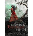 Thunder Rattles High - Unweaving Chronicles