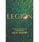 Legion - The Talon Saga