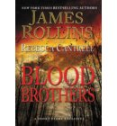 Blood Brothers - Order of the Sanguines Series