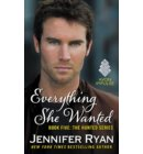 Everything She Wanted - The Hunted