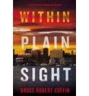 Within Plain Sight - A John Byron Novel