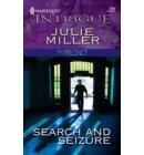 Search and Seizure - The Precinct