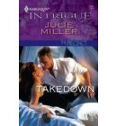 Takedown - The Precinct