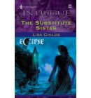 The Substitute Sister - Eclipse