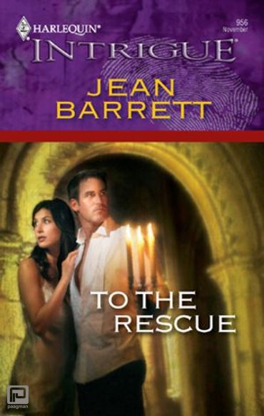 To the Rescue - Eclipse
