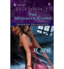 The Sedgwick Curse - Eclipse