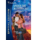 Under the Western Sky - Canyon Country