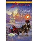 Sleigh Bells for Dry Creek - Return to Dry Creek