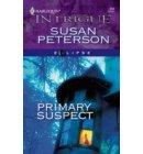 Primary Suspect - Eclipse