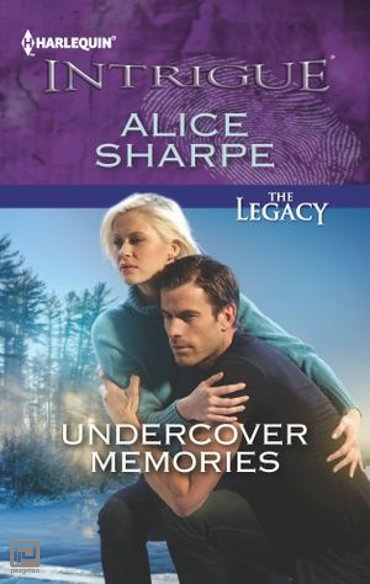 Undercover Memories - The Legacy